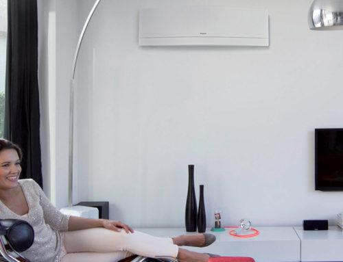 Coronavirus: l'aria condizionata è pericolosa?